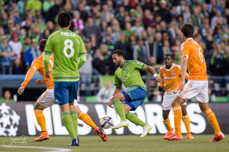 20150404_SoundersFC_Houston-99
