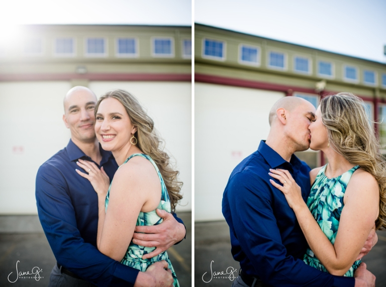 Jeremiah&ErinEngaged-49-2