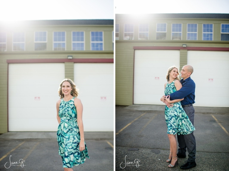 Jeremiah&ErinEngaged-63-2