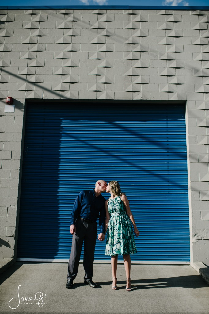 Jeremiah&ErinEngaged-95