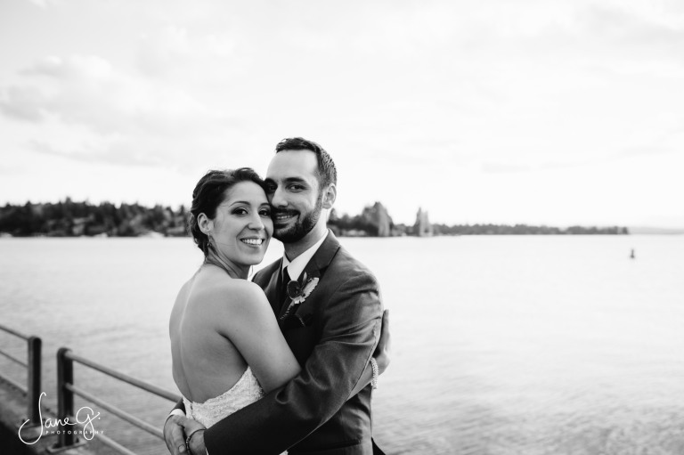 AlyseandKianWedding-1001