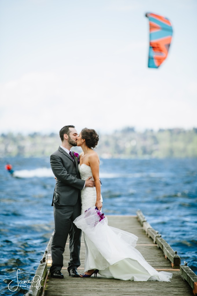 AlyseandKianWedding-300