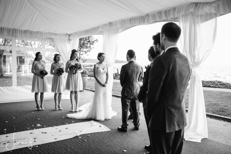 AlyseandKianWedding-658
