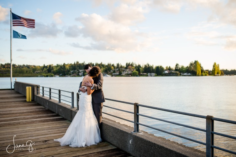 AlyseandKianWedding-994