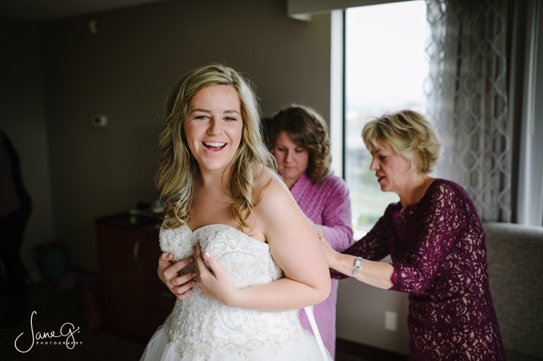AllisonandJeremyWed_JaneGPhoto-126