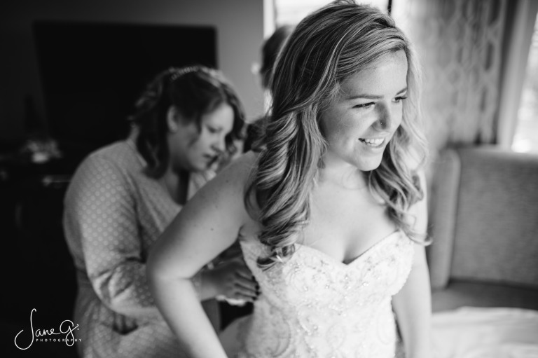 AllisonandJeremyWed_JaneGPhoto-135