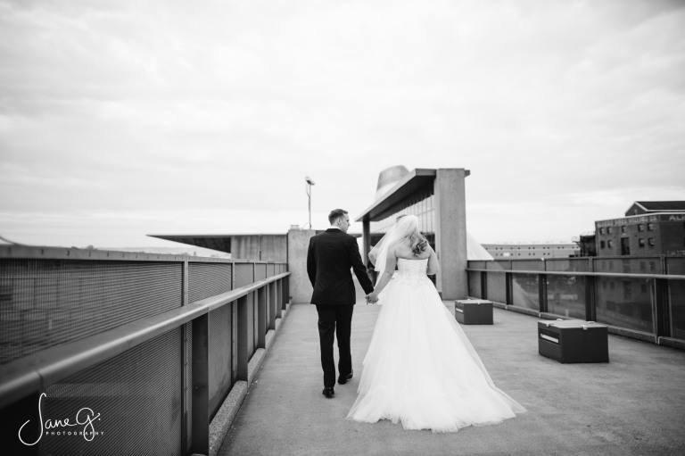 AllisonandJeremyWed_JaneGPhoto-294