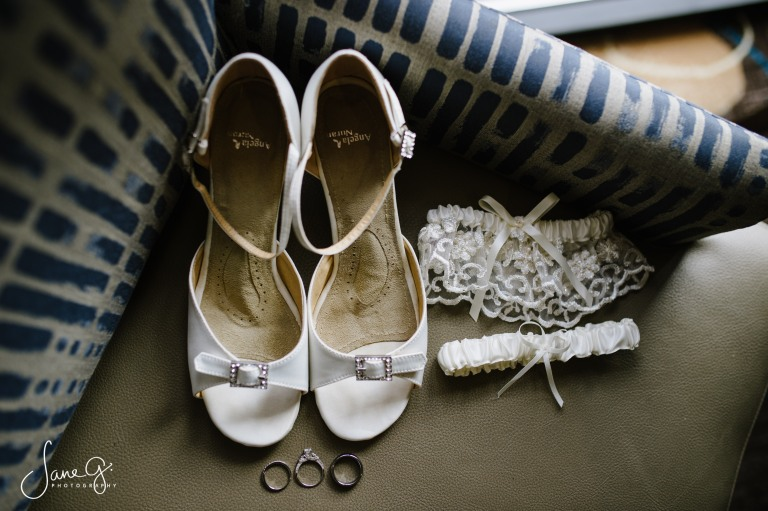 AllisonandJeremyWed_JaneGPhoto-3