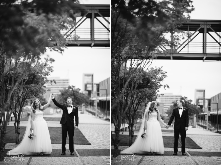 AllisonandJeremyWed_JaneGPhoto-643-2