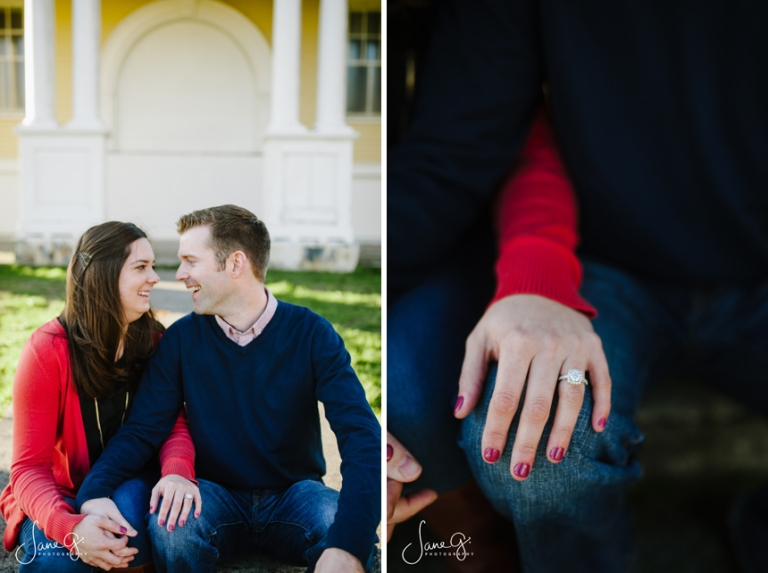 Cassie+AndrewEngaged_JHG-124-2