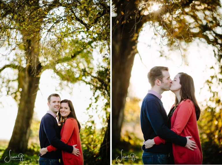 Cassie+AndrewEngaged_JHG-130-2