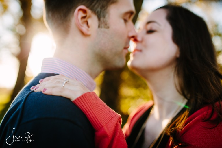 Cassie+AndrewEngaged_JHG-136