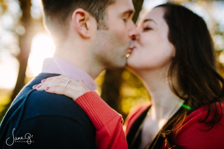 Cassie+AndrewEngaged_JHG-138