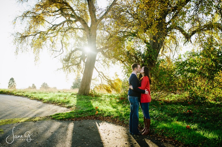 Cassie+AndrewEngaged_JHG-148