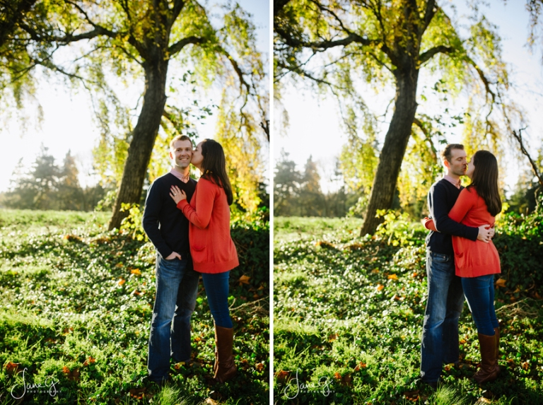 Cassie+AndrewEngaged_JHG-152-2