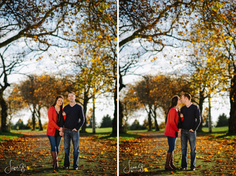 Cassie+AndrewEngaged_JHG-164-2