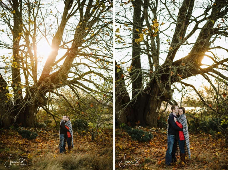 Cassie+AndrewEngaged_JHG-181-2