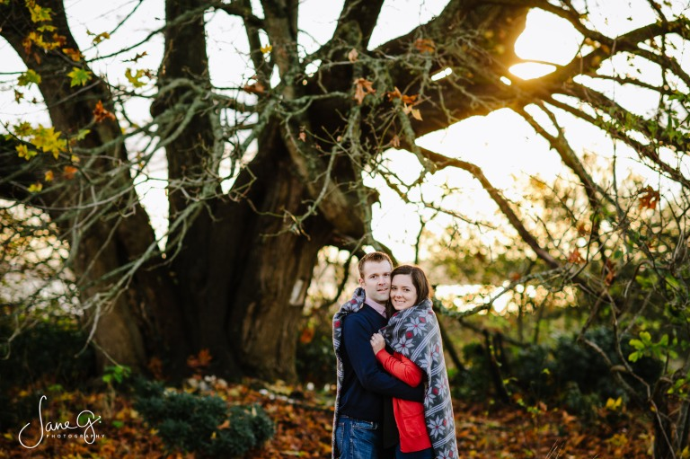 Cassie+AndrewEngaged_JHG-187