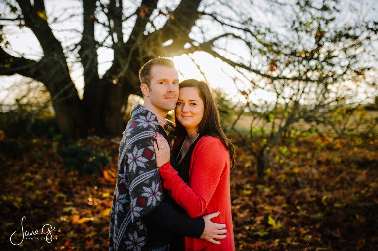 Cassie+AndrewEngaged_JHG-192