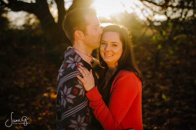 Cassie+AndrewEngaged_JHG-195