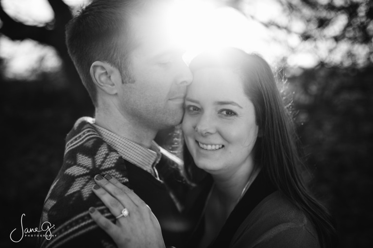 Cassie+AndrewEngaged_JHG-203