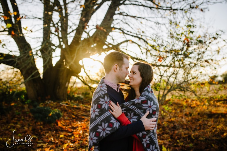 Cassie+AndrewEngaged_JHG-212