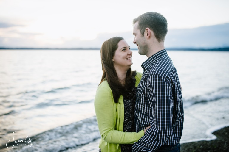 Cassie+AndrewEngaged_JHG-224