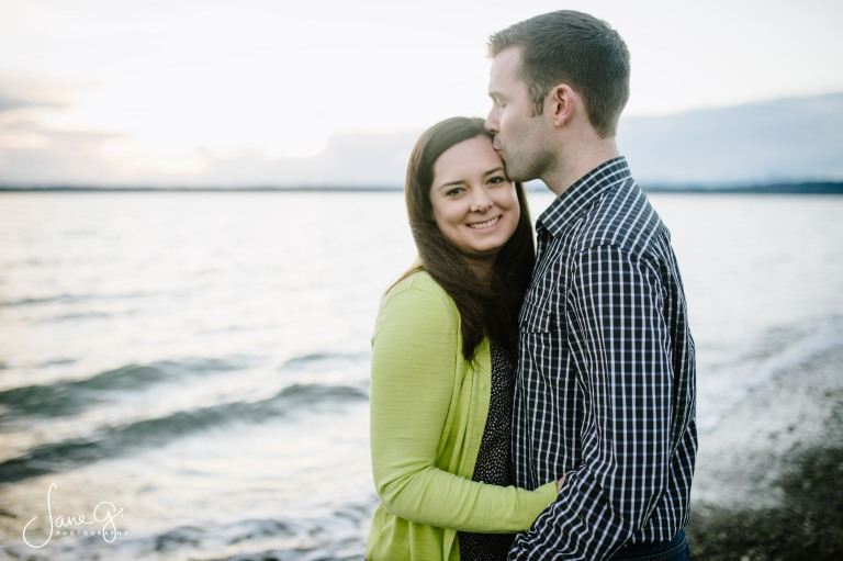 Cassie+AndrewEngaged_JHG-228