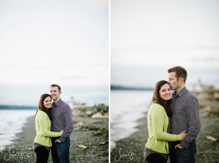 Cassie+AndrewEngaged_JHG-230-2