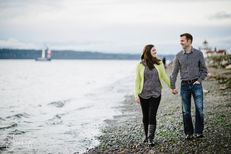 Cassie+AndrewEngaged_JHG-250