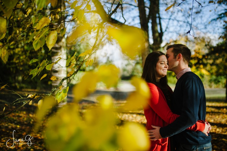 Cassie+AndrewEngaged_JHG-28