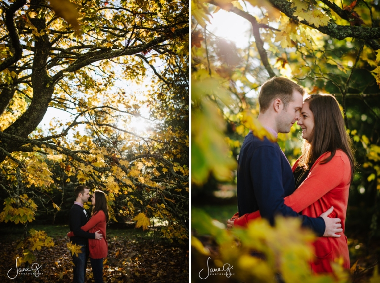 Cassie+AndrewEngaged_JHG-30-2
