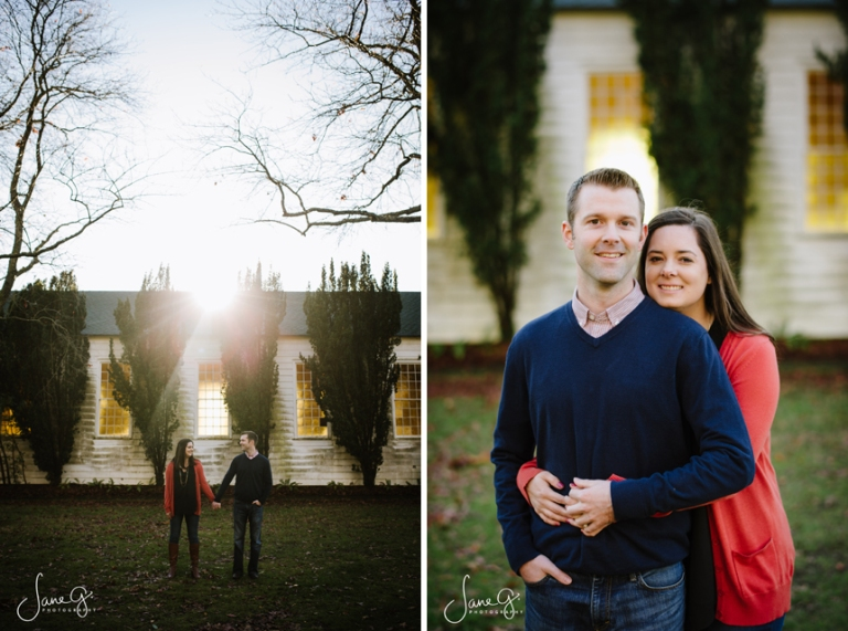 Cassie+AndrewEngaged_JHG-42-2