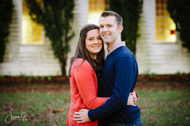 Cassie+AndrewEngaged_JHG-48