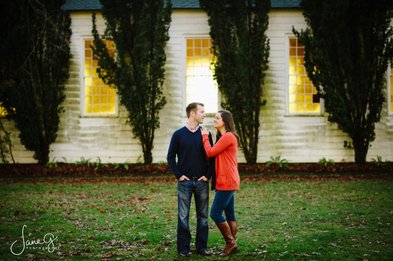 Cassie+AndrewEngaged_JHG-60