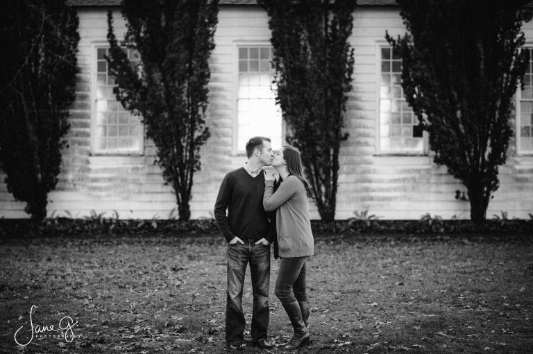 Cassie+AndrewEngaged_JHG-63