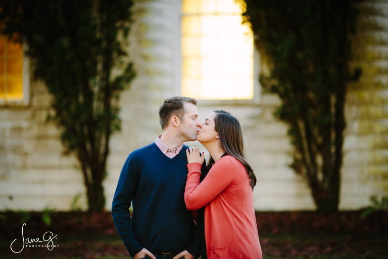 Cassie+AndrewEngaged_JHG-70