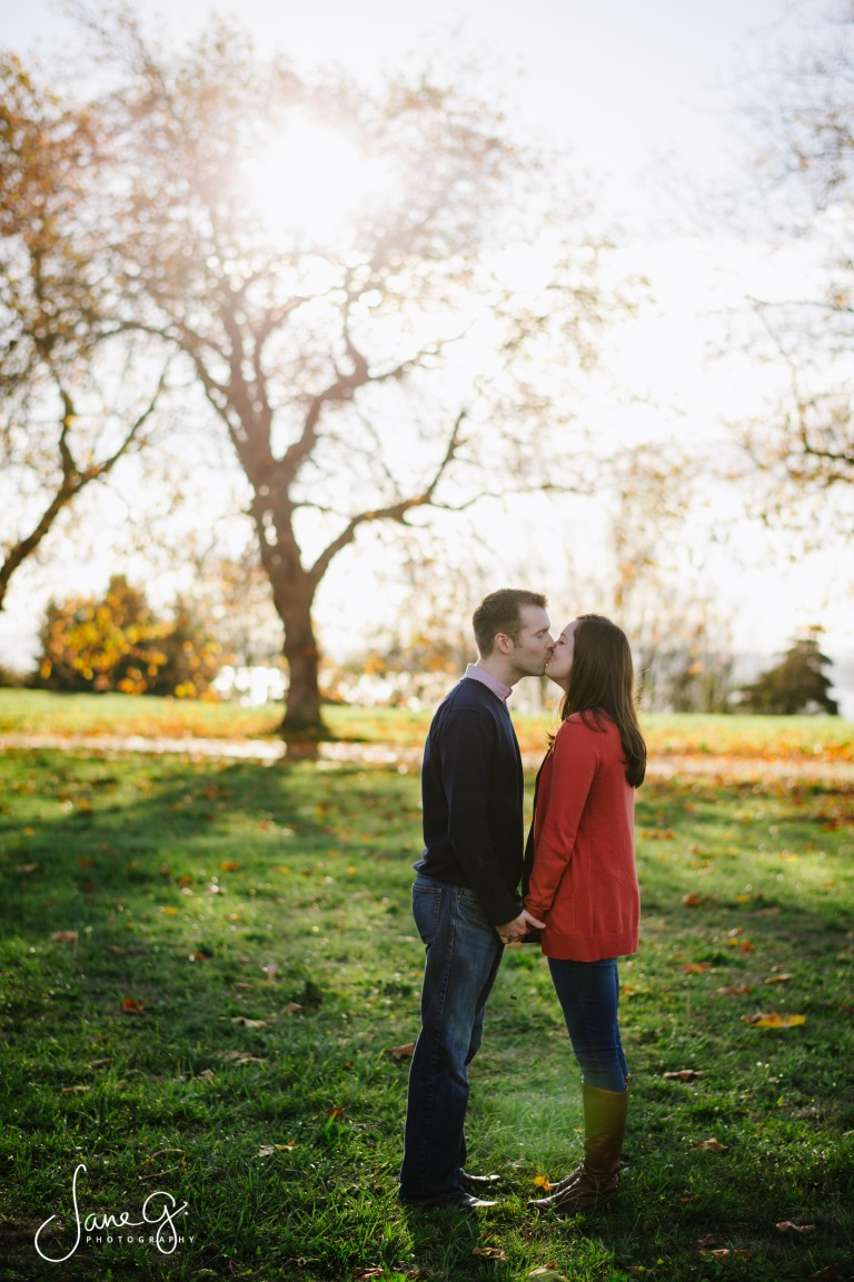 Cassie+AndrewEngaged_JHG-72