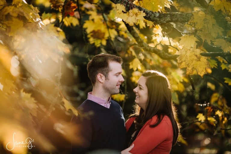Cassie+AndrewEngaged_JHG-8