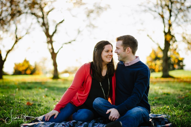 Cassie+AndrewEngaged_JHG-92