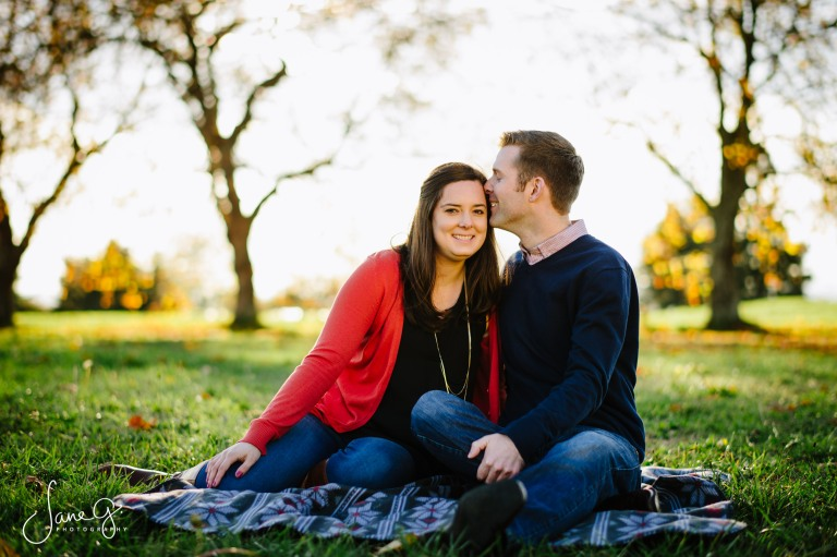 Cassie+AndrewEngaged_JHG-98