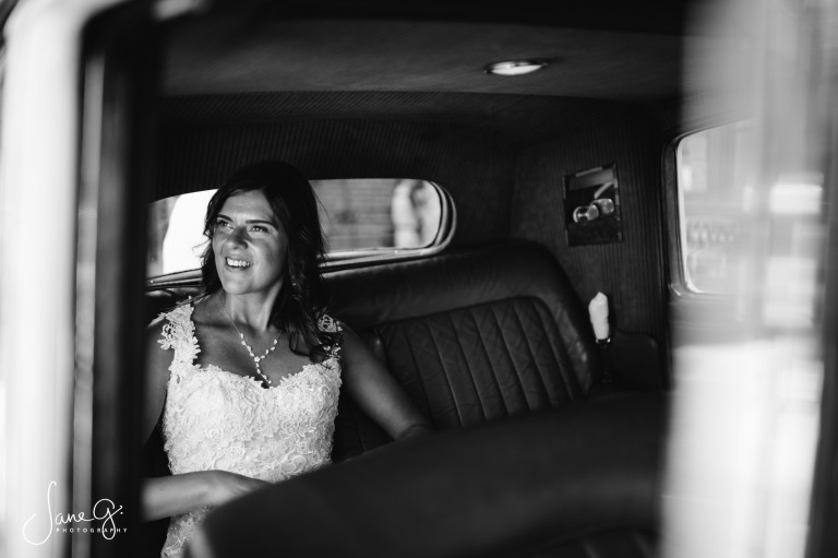 BestofWeddings2015_JaneGPhoto-106