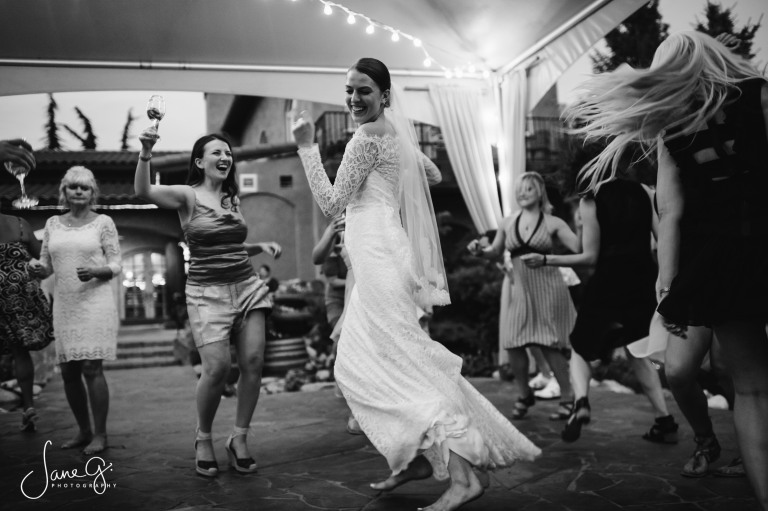 BestofWeddings2015_JaneGPhoto-115