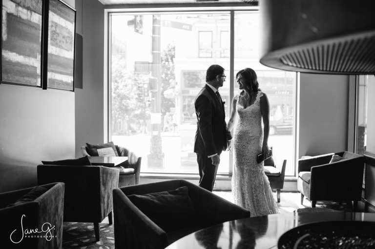 BestofWeddings2015_JaneGPhoto-123
