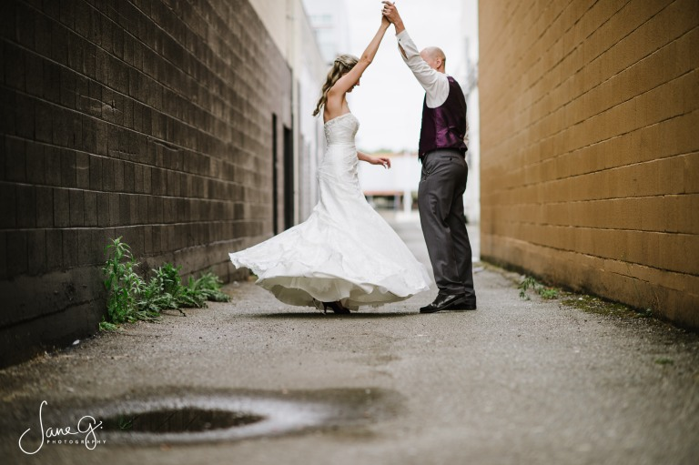 BestofWeddings2015_JaneGPhoto-159
