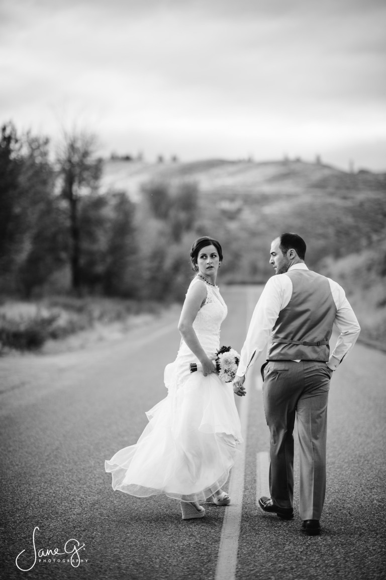 BestofWeddings2015_JaneGPhoto-171