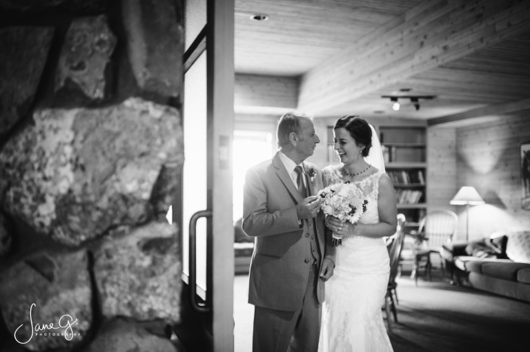 BestofWeddings2015_JaneGPhoto-48