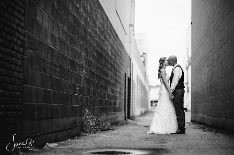 BestofWeddings2015_JaneGPhoto-54