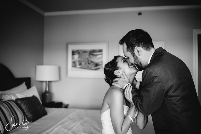 BestofWeddings2015_JaneGPhoto-88