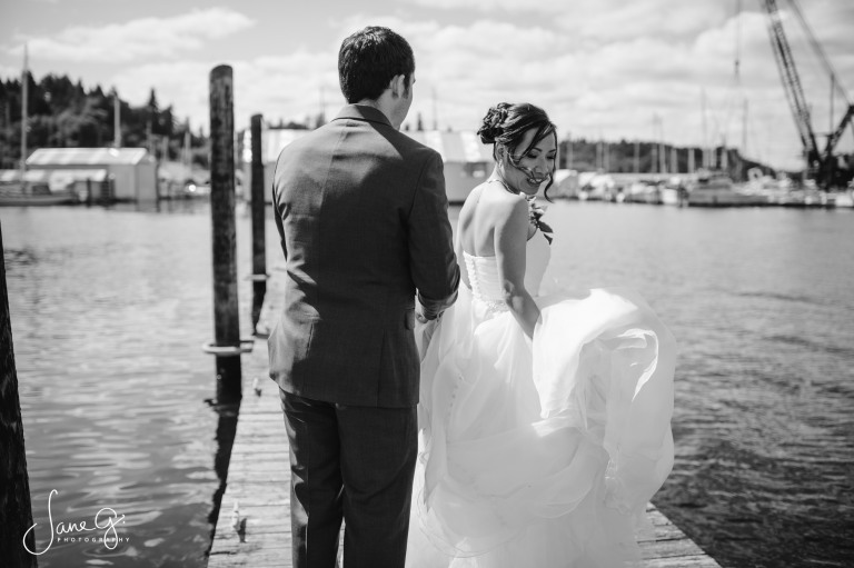 BestofWeddings2015_JaneGPhoto-90